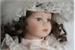 Fanfic / Fanfiction Boneca de Porcelana (Oneshot)