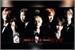 Fanfic / Fanfiction BTS - Criminal love