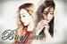 Fanfic / Fanfiction Bury me - Taeny