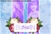 Fanfic / Fanfiction Busan Girls - Interativa