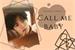 Fanfic / Fanfiction CALL ME BABY - imagine Luhan; 2 tp