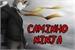 Fanfic / Fanfiction Caminho Ninja