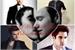 Fanfic / Fanfiction Can I Be Your Soulmate? - Pelos Olhos de Blaine