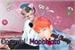 Fanfic / Fanfiction Caramel Macchiato and Cherry