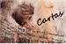 Fanfic / Fanfiction Cartas