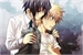 Fanfic / Fanfiction Cartas para Sasuke Uchiha