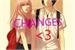 Fanfic / Fanfiction Changes Changes