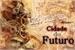 Fanfic / Fanfiction Cidade do Futuro I: Entre Tempo e Espaço