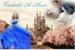 Fanfic / Fanfiction Cinderela Ao Avesso