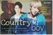 Fanfic / Fanfiction Country Boy