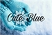Fanfic / Fanfiction Cute Blue