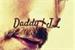 Fanfic / Fanfiction Daddy J.L