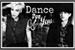Fanfic / Fanfiction Dance For You - Kaisoo