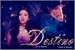 Fanfic / Fanfiction Destino-YoonYeon(Yoongi e Nayeon)