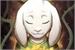 Fanfic / Fanfiction Diário do deus da hiper morte Asriel