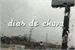 Fanfic / Fanfiction Dias de chuva