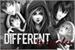 Fanfic / Fanfiction Different FairyTales