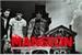 Fanfic / Fanfiction Direction Mansion