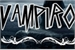Fanfic / Fanfiction Doce Vampiro