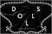 Fanfic / Fanfiction Dolls (Interativa)
