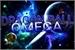Fanfic / Fanfiction Dragon Ball Ómega