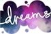 Fanfic / Fanfiction Dreams - Contando sobre os meus sonhos.