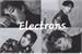 Fanfic / Fanfiction Electrons