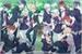 Fanfic / Fanfiction Entendendo diabolik lovers (anime)