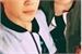 Fanfic / Fanfiction Especial Jikook - Meus 15 anos