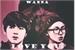 Fanfic / Fanfiction Everybody Wanna Love you, Bae - Namjin