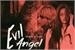 Fanfic / Fanfiction Evil Angel