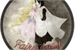 Fanfic / Fanfiction Fairy Lady