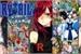 Fanfic / Fanfiction Fairy Tail Heróis pokémon