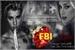 Fanfic / Fanfiction FBI Of Love