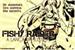 Fanfic / Fanfiction Fishy Raider - A Lança da Justiça