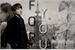 Fanfic / Fanfiction For You (Imagine Jungkook-Incesto)