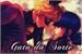 Fanfic / Fanfiction Gato da Sorte