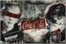Fanfic / Fanfiction Geração Coca-Cola