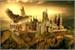 Fanfic / Fanfiction Harry Potter e a Espada Maldita (interativa)