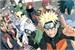 Fanfic / Fanfiction Hentai Naruto | Interativa