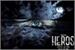 Fanfic / Fanfiction Heros (Interativa)(hiatus)