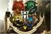 Fanfic / Fanfiction Hogwarts - O Mistério da Floresta Proibida INTERATIVA