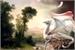 Fanfic / Fanfiction Hollow Paradise, o jogo - Interativa (RPG)