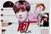 Fanfic / Fanfiction Hot Talk ||JiKook||