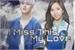 Fanfic / Fanfiction I Miss This, My Love - Imagine do JooHeon. (HIATUS)
