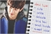 Lista de leitura KrisYeol.