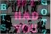 Fanfic / Fanfiction If I had you (Vkook) (Namjin) (2Jae) (Markson)