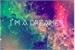 Fanfic / Fanfiction I'm a dreamer