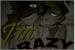 Fanfic / Fanfiction I'm crazy - OneShot