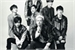 Fanfic / Fanfiction Imagine Got7 (Yugyeom)